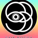 Sam Bofya - Pod Kest Fiest