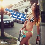 Yankee's House & Electro MashUp #39 [EDM Edition] (2014)