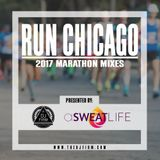 Chicago Marathon Mix #4 all 80's