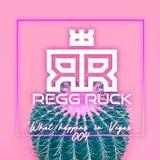 Regg Ruck - What Happens In Vegas... 004