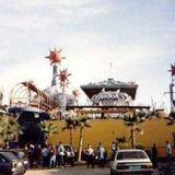 Fiesta de las Palomas 1999 @ Radical (Alcalá de  Henares, Madrid)
