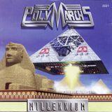 Polymarchs Millennium 2000