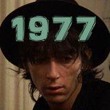 1977 - by Babis Argyriou