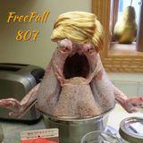 FreeFall 807