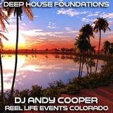 Deep House Foundations