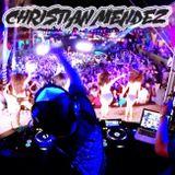 Christian Mendez Live Set @ Club Iggys (Mexicali en la Playa 2016)