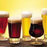 Colunas Pão e Cerveja dos dias 13 a 17 de março