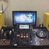 [DEMO Bán] - CĂNG VCL - ĐẶT MUA NHẠC FULL : 0337273111 - DJ TRIỆU MUZIK MIXXXX