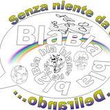 Senza Niente Da Dire su Deliradio 30ott2012 ospite Susanna Stivali