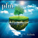 PFM - La Luna nuova - Un' Isola 2014