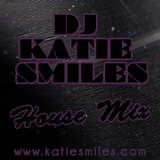 Katie Smiles Deep House Vibes