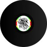 Roots Engrave – For Me Only Roots (Reggae/Roots Mix)