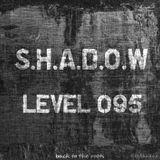 S.h.a.d.o.w - Level 095[Free DL]