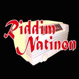 Riddim Nation#8 - Gladdy Unlimited  /  Alton Ellis