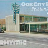 DJ Rhymic- OCS Sessions Vol.5