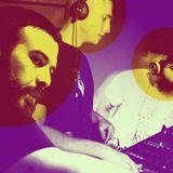 Lifotape by Analogueteam