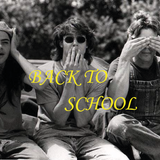 Back to school (part1)