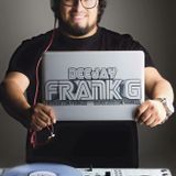 Dj Frank G Aug 7 2015 Exitos 105.5 Mix B