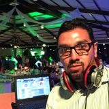 Set 90's Merengue-Latino Vol 7 By Dj St@r Production