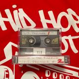 Boogie & The Barber w/Bobbito & DJ Premier Hot 97 WQHT May 25, 1997