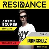 ResiDANCE #114 Anton Bruner (114)