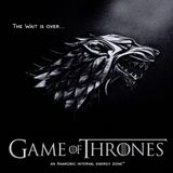 Spinning® - 2019 Game of Thrones - An Anarobic Interval EZ™ - The End is Near...