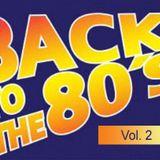 80's Mix 02