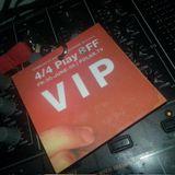 Doctor - 4/4 Play OFF @ Polar TV  - 30.06.2006 (Vinyl Mix)