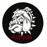 Mad Dog Show 12