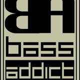 BA$$ ADDICT 25.09.2014