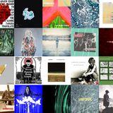 Lofty's Top 20 Irish Albums 2017