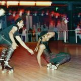 Shades of Dance NYC Skate Classics Midday Radio Mix @ Dhpradio Mixed By Donna Edwards