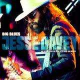 Funky Blues 43 - Best of Blues 2016