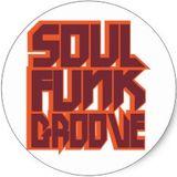 It's A SoulFunkGroove