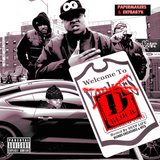 Welcome To D Block (Hosted  By Snyp Life)