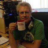 John Troy's 'The Lounge' radio show on CharityRadio.ie #91