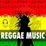 Reggae Ride To New York