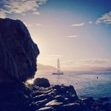 Music For Yachts 1