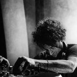 Nickodemus live in Bucharest 2019