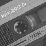 mix.2013.01