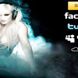 DEEJAY IMAD - BEST ELECTRO HOUSE DANCE TRANCE MIX 2011 VOL.IV