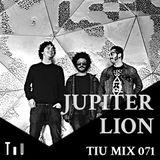 TiU Mix 71 - Jupiter Lion