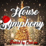 House Symphony #5 Christmas Edition