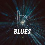 Juan Pablo Moran @ Club Blues (22.06.2015)