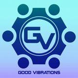 Good Vibrations House Session (Live Recording) - 11/16/15