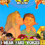 #1740: I Hear Fake Voices (2017 In Review)