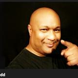 DJ REDD TUN UP THURS #TBT #1