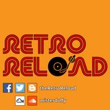 Retro Reload Episode 5: 90s House