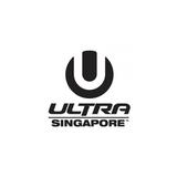 Axwell / UMF 2016 (Singapore) 超世代音乐节 2016 (新加坡)
