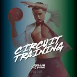 Circuit Training Volume 1 by Arrjae Puno